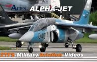 4K-Alpha-Jet-Top-Aces-operations-at-Wittmundhafen-AB-ETNT