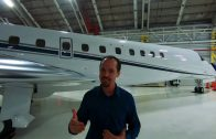 How To Check The Fuel In a Private Jet – Tech Tuesday
