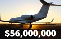why owning a private jet is more expensive than you think.