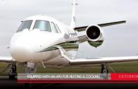 2006 Citation XLS
