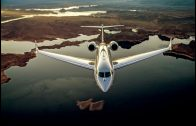 Top best  private jets