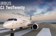 Airbus-Launches-the-New-ACJ-TwoTwenty-Business-Jet-AIN