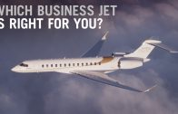 Which Business Jet is Right for You? – AIN